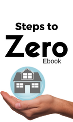 Steps to Zero